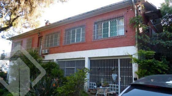 Lote/terreno à venda no bairro Vila Conceição, em Porto Alegre