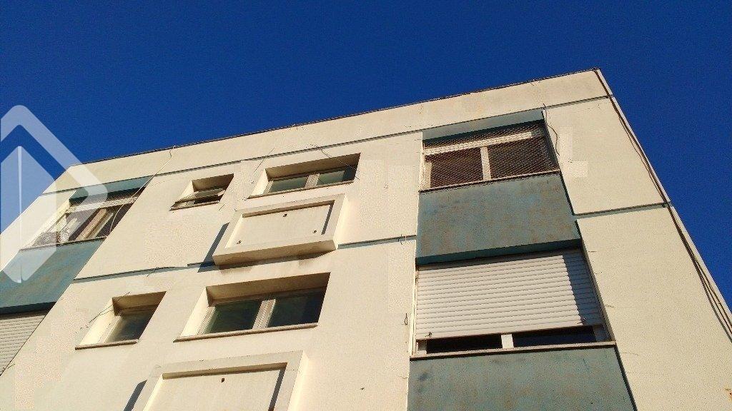 Apartamento 1 quarto à venda no bairro Alto Petrópolis, em Porto Alegre