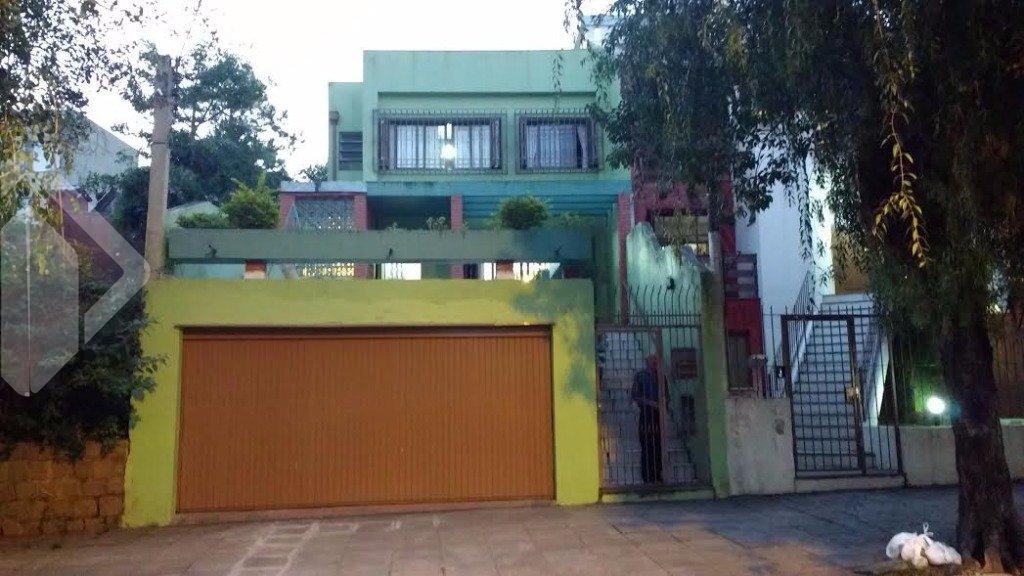 Casa 3 quartos à venda no bairro Petrópolis, em Porto Alegre