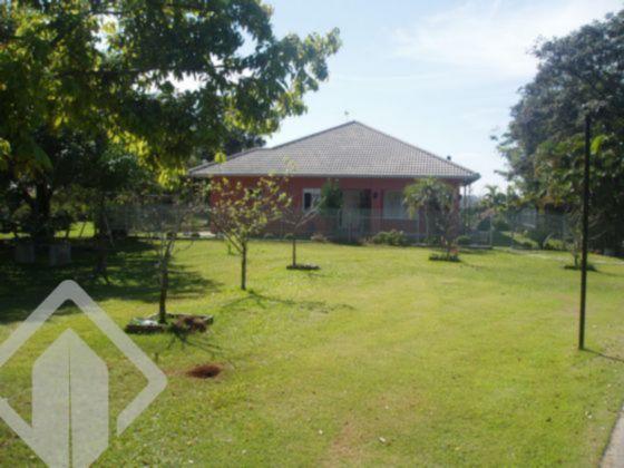 Chácara/sítio 3 quartos à venda no bairro Tarumã, em Viamão
