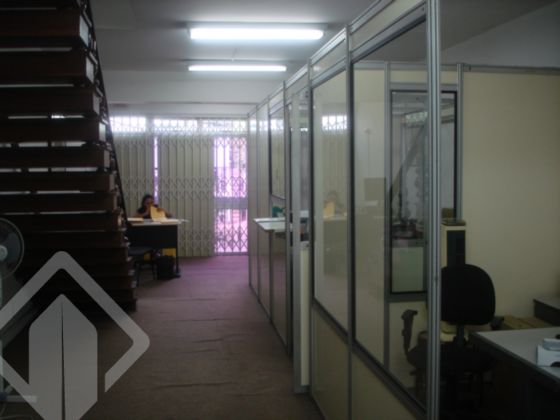 Casa comercial para alugar no bairro VILA MARIANA, em São Paulo