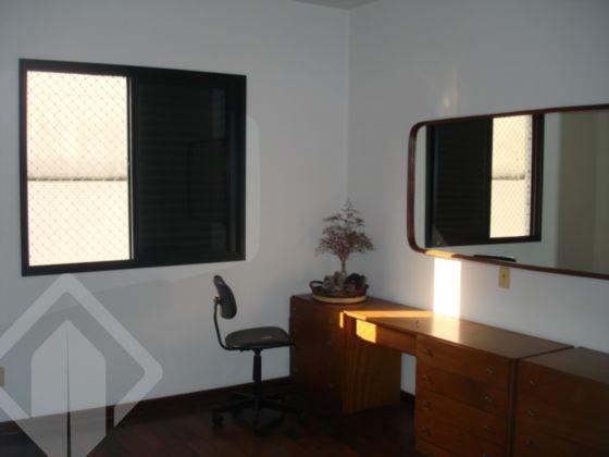 Apartamentos de 3 dormitórios à venda em Chácara Inglesa, São Paulo - SP