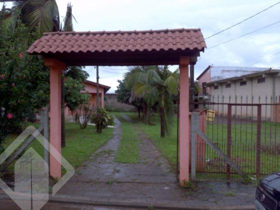Lote/terreno 3 quartos à venda no bairro Barnabé, em Gravataí