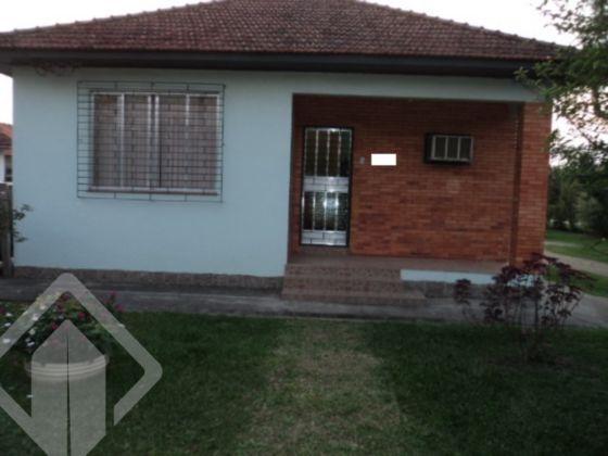 Casa 6 quartos à venda no bairro Belém Novo, em Porto Alegre