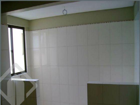 Apartamentos de 1 dormitório à venda em Centro, Lajeado - RS