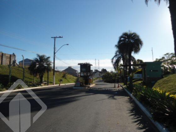 Lote/terreno à venda no bairro Alto Petrópolis, em Porto Alegre