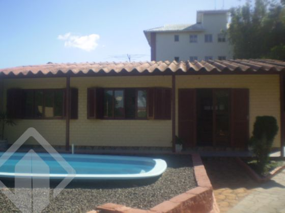 Chácara/sítio 3 quartos à venda no bairro Parque dos Anjos, em Gravataí