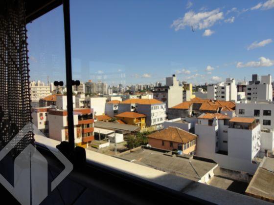 Cobertura 3 quartos à venda no bairro Passo da Areia, em Porto Alegre