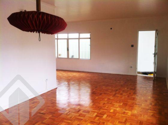 Casa 3 quartos à venda no bairro Tremembé, em São Paulo