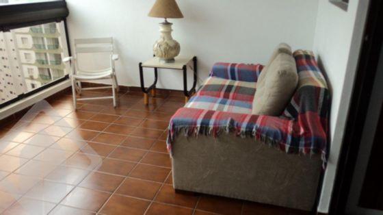Apartamentos de 2 dormitórios à venda em Pitangueiras, Guarujá - SP