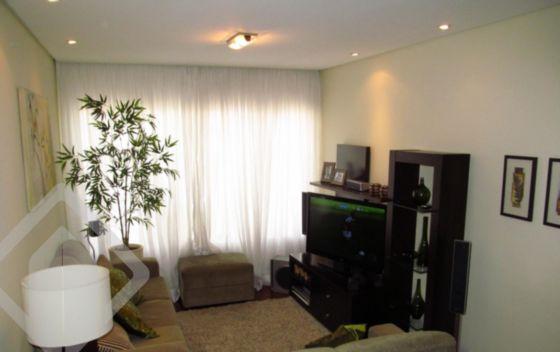 Apartamentos de 2 dormitórios à venda em Jabaquara, São Paulo - SP