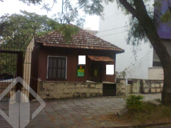 Lote/terreno à venda no bairro Auxiliadora, em Porto Alegre