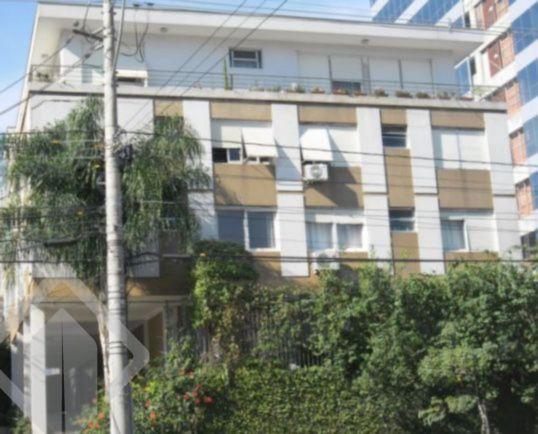 Apartamento 2 quartos à venda no bairro Bela Vista, em Porto Alegre
