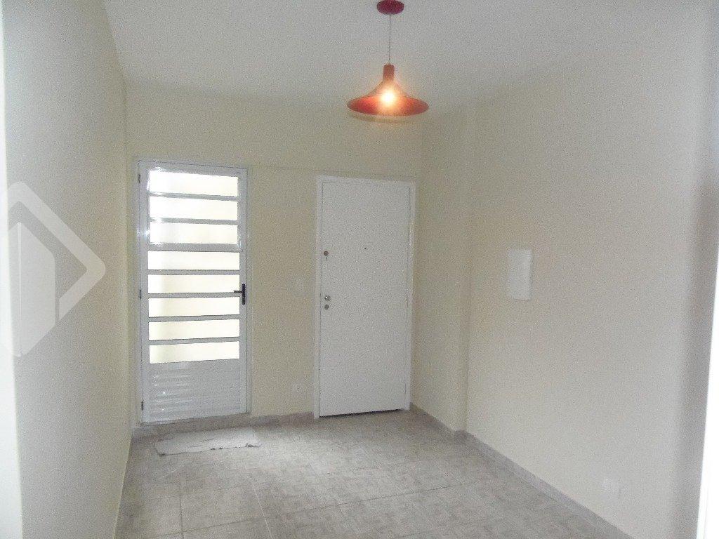 Apartamento 2 quartos à venda no bairro Água Branca, em São Paulo