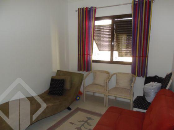 Apartamentos de 3 dormitórios à venda em Pinheiros, São Paulo - SP