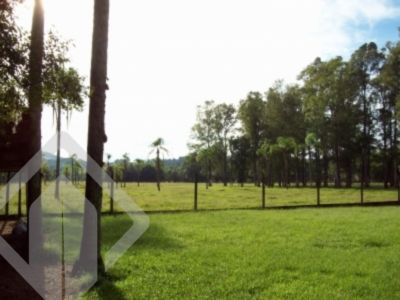Depósito/armazém/pavilhão à venda no bairro Casa de Pedra, em Igrejinha