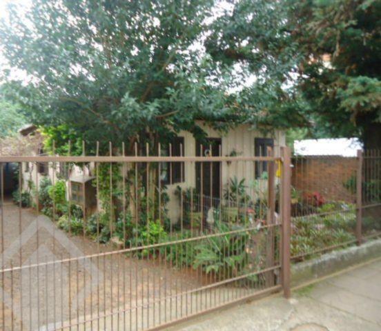 Lote/terreno à venda no bairro Florestal, em Lajeado