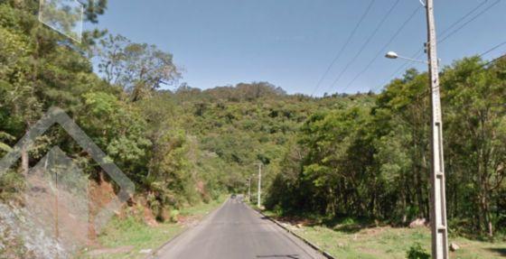 Lote/terreno à venda no bairro Centro, em Canela