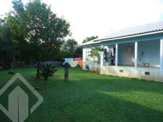 Casa 2 quartos à venda no bairro Teutônia, em Teutônia
