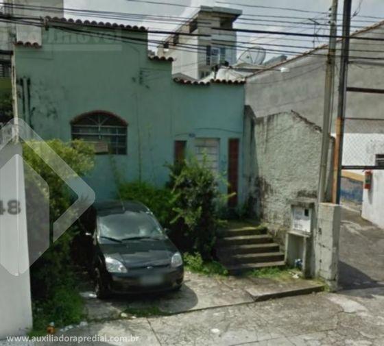Lote/terreno para alugar no bairro Vila Madalena, em São Paulo