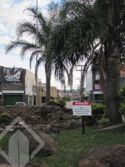 Casa em condomínio 2 quartos à venda no bairro Ipanema, em Porto Alegre