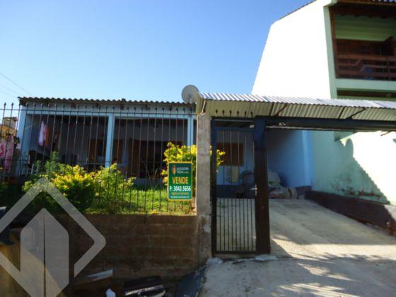 Casa 3 quartos à venda no bairro Bela Vista, em Gravataí