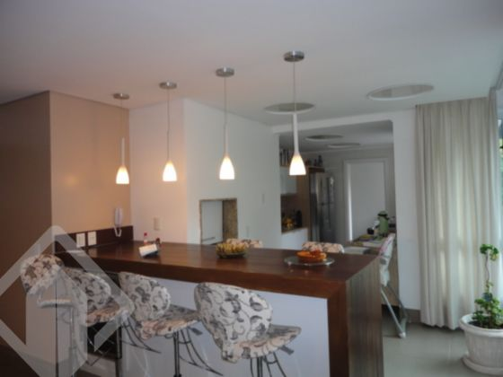 Apartamento 2 quartos à venda no bairro Auxiliadora, em Porto Alegre