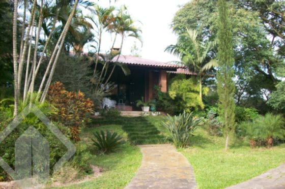Lote/terreno 3 quartos à venda no bairro Aberta dos Morros, em Porto Alegre