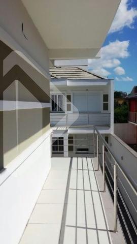 Apartamento 2 quartos à venda no bairro Mathias Velho, em Canoas