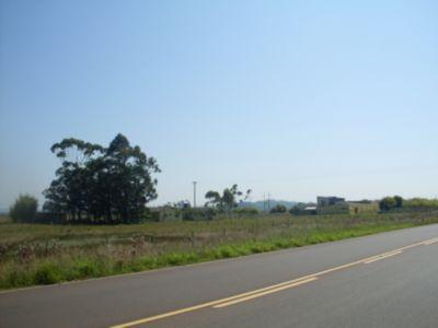 Chácara/sítio à venda no bairro Itapeva, em Torres