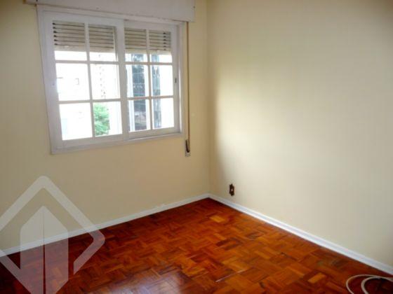 Apartamentos de 3 dormitórios à venda em Pacaembu, São Paulo - SP
