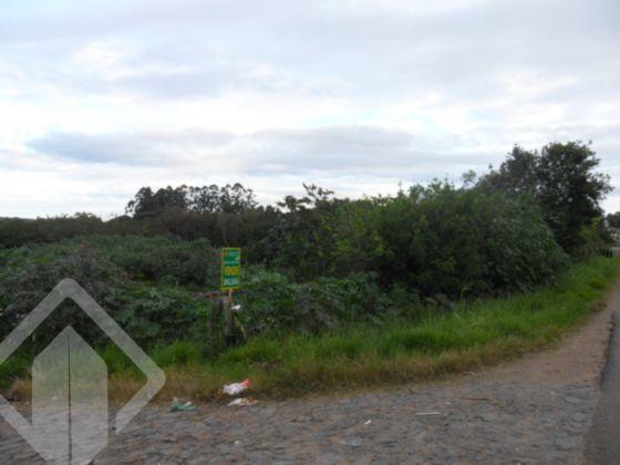 Lote/terreno à venda no bairro Vera Cruz, em Gravataí
