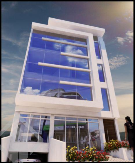 Sala/conjunto comercial à venda no bairro Centro, em Gravataí