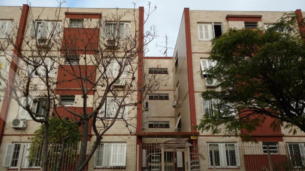 Apartamento 2 quartos à venda no bairro São Geraldo, em Porto Alegre