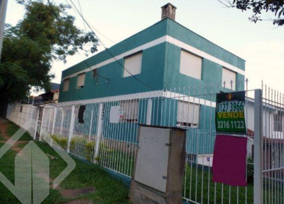 Apartamento 3 quartos à venda no bairro Jardim do Salso, em Porto Alegre