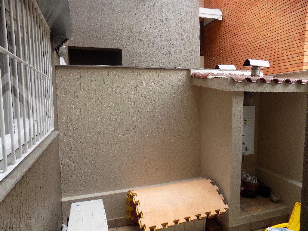 Casa Em Condominio de 3 dormitórios à venda em Higienópolis, Porto Alegre - RS