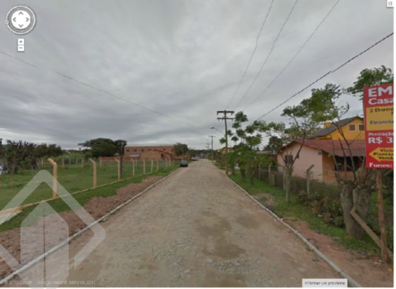 Lote/terreno à venda no bairro Florescente, em Viamão