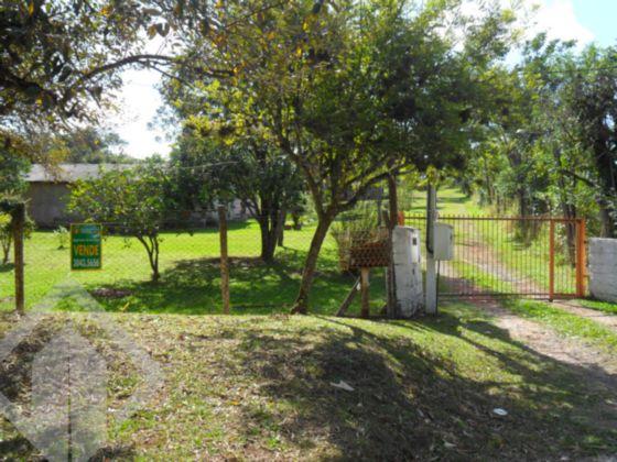 Lote/terreno 4 quartos à venda no bairro Itacolomi, em Gravataí
