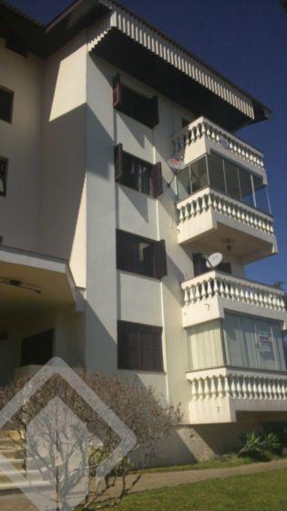 Cobertura 3 quartos à venda no bairro De Lazzer, em Caxias do Sul