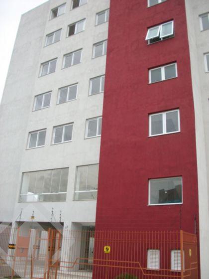 Apartamento 2 quartos à venda no bairro Viamópolis, em Viamão