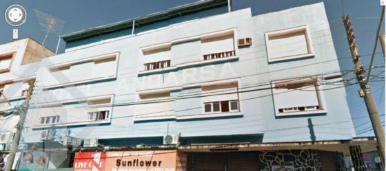 Imóvel comercial à venda no bairro Rio Branco, em Novo Hamburgo