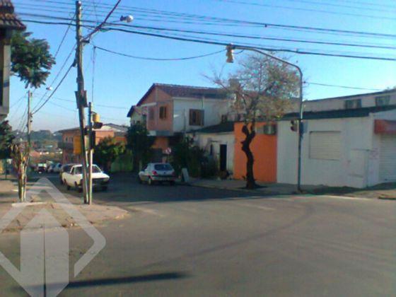 Prédio à venda no bairro Centro, em Alvorada