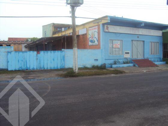 Depósito/armazém/pavilhão à venda no bairro Centro, em Cidreira
