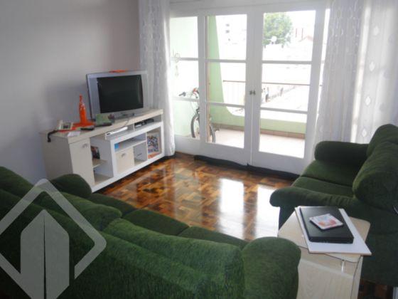 Apartamento 3 quartos à venda no bairro Centro, em Novo Hamburgo