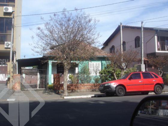 Lote/terreno 1 quarto à venda no bairro Centro, em Canoas
