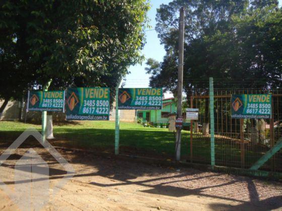 Casa 4 quartos à venda no bairro Dom Feliciano, em Viamão