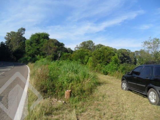 Lote/terreno à venda no bairro Faria Lemos, em Bento Gonçalves