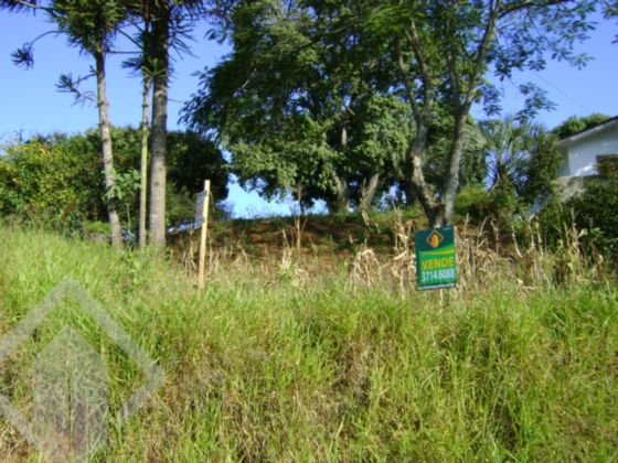 Lote/terreno à venda no bairro Universitário, em Lajeado