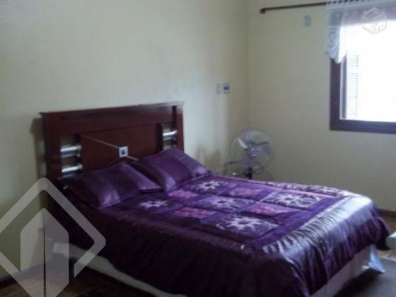 Casa comercial 3 quartos à venda no bairro Rubem Berta, em Porto Alegre