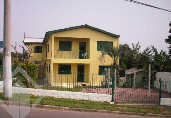 Sobrado 7 quartos à venda no bairro Viamópolis, em Viamão
